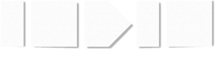 http://earlyaccess.ch/wp-content/uploads/2016/12/cropped-indie_logo_home-1.png