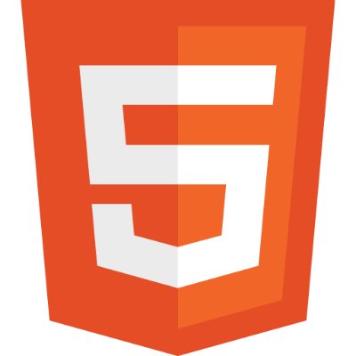 HTML5_Badge_512klein