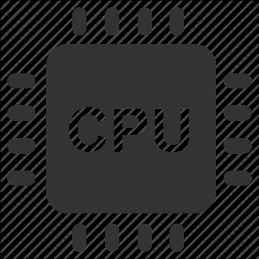 microprocessor-icon-6