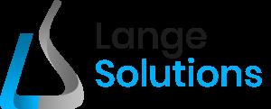 lange-solutions-gmbh